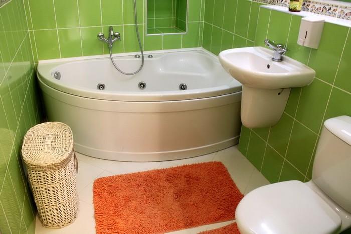 Дизайн небольших ванных комнат_01