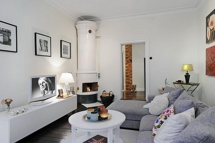 Дизайн квартиры в скандинавском стиле_07