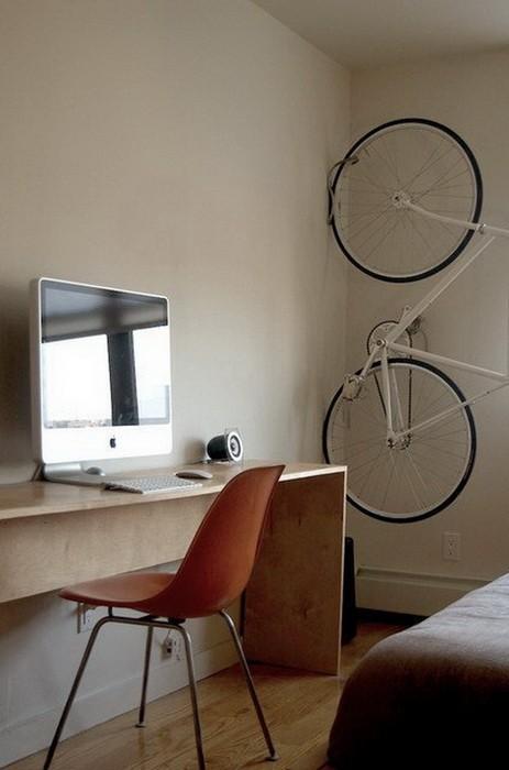 Хранение велосипеда_01