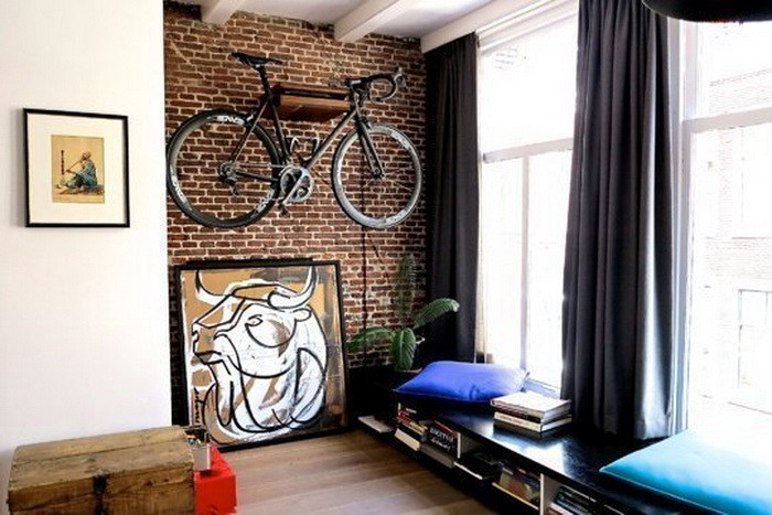 Хранение велосипеда_05