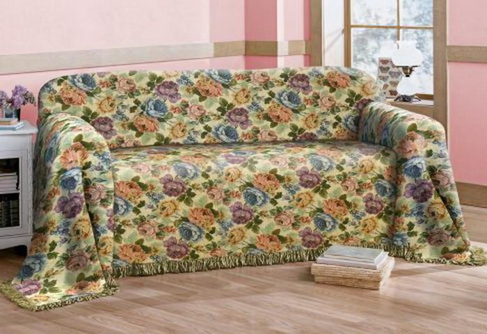 Чехлы на диван_04