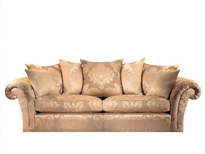 Чехлы на диван_10