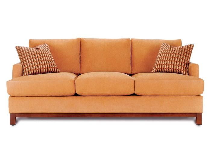 Чехлы на диван_12
