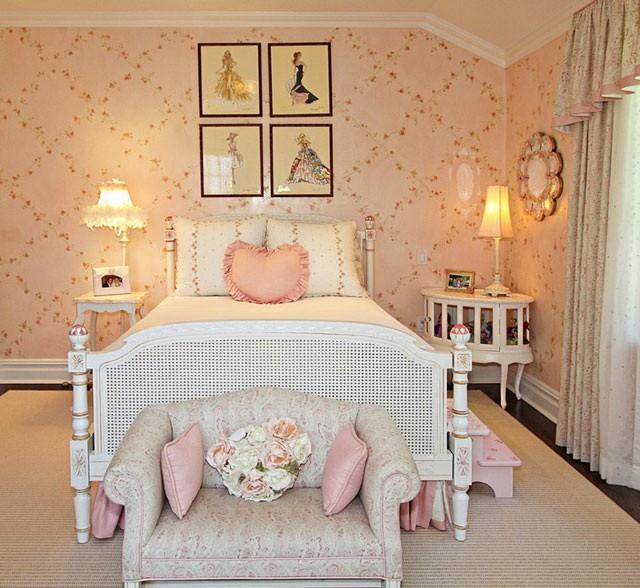 Дизайн детских спален_05