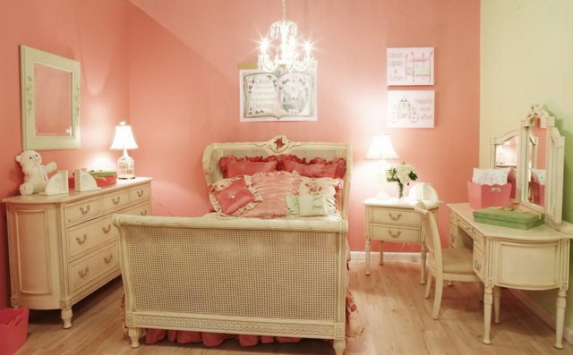 Дизайн детских спален_08