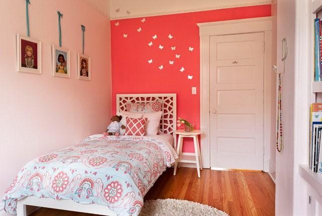 Дизайн детских спален_09