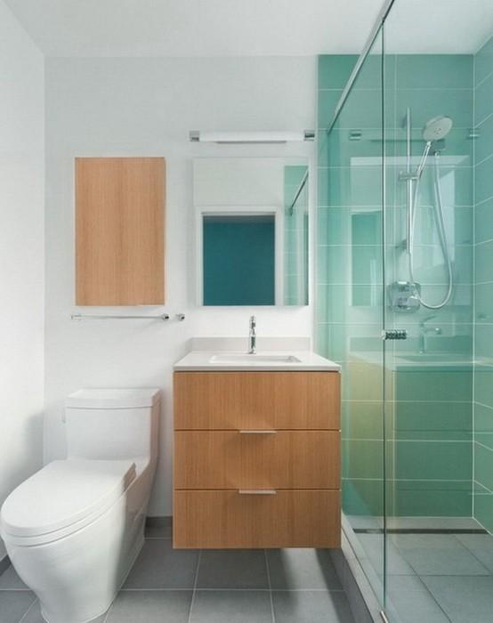 Интерьер ванной в хрущевке_04