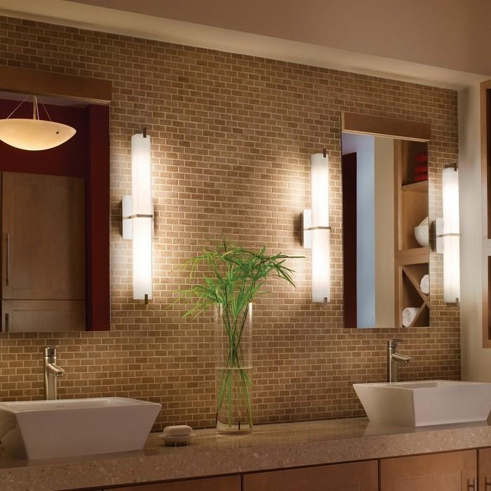Освещение в ванной_06
