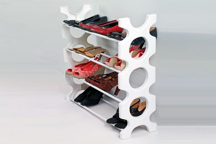 Полки для обуви_04