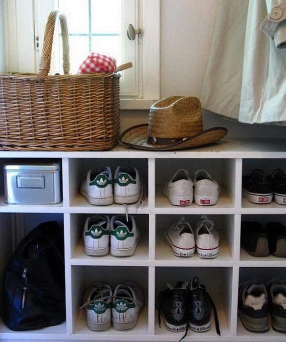 Полки для обуви_06