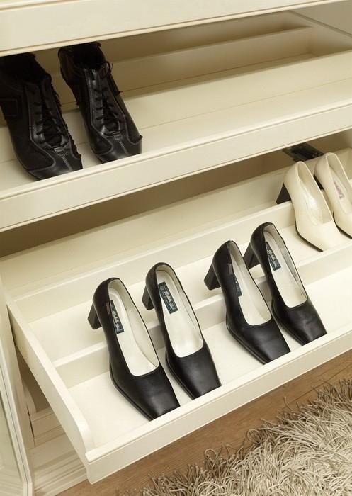 Полки для обуви_09