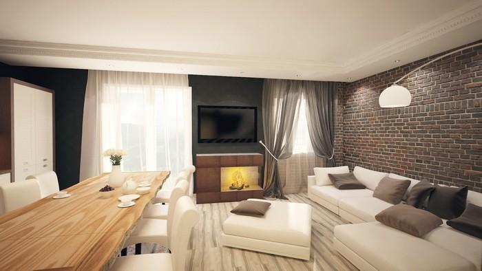 Интересные идеи для гостиной_05