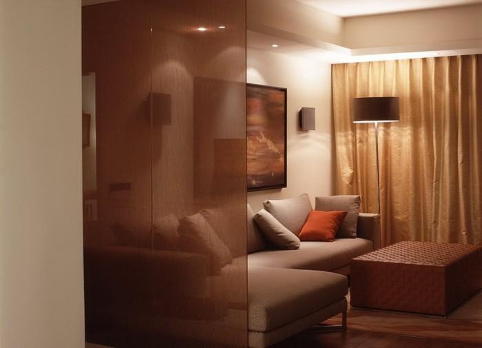 Интересные идеи для гостиной_09