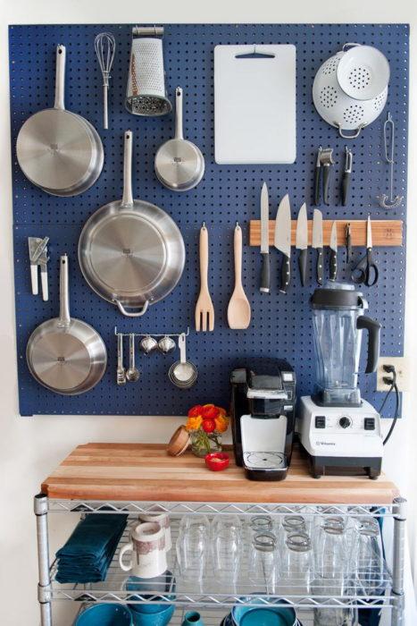 Организация хранения на кухне_06