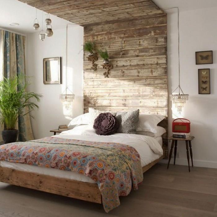Покраска стен в спальне_07