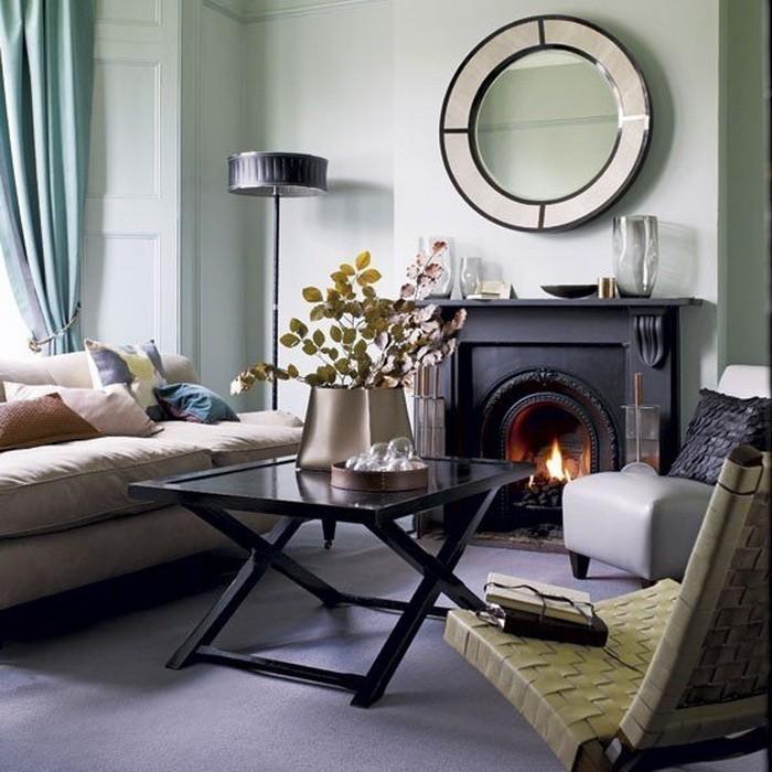 Расстановка мебели в гостиной_05