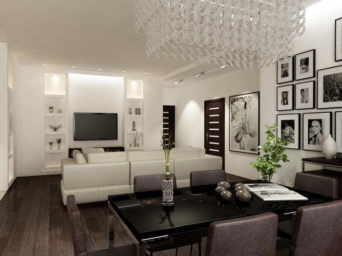 Расстановка мебели в гостиной_07