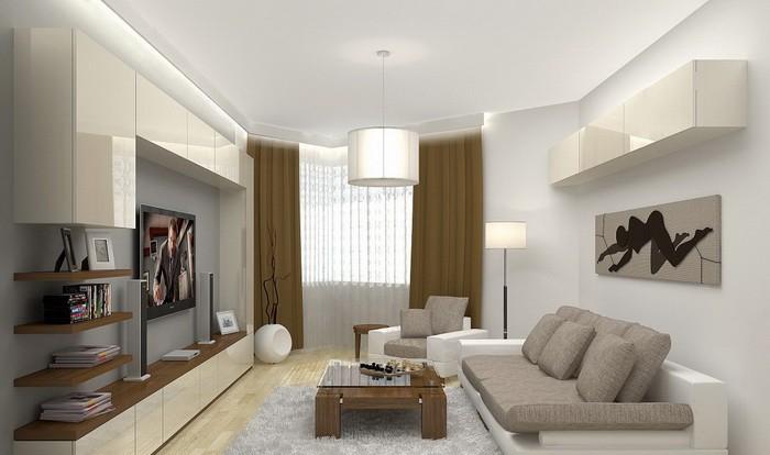 Расстановка мебели в гостиной_09