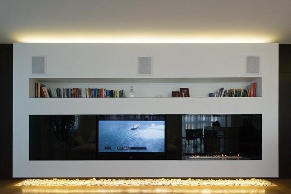 Современный интерьер гостиной_04