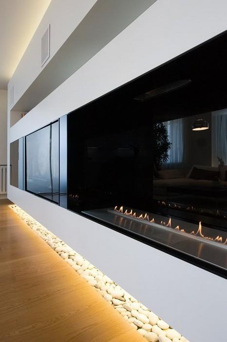 Современный интерьер гостиной_09
