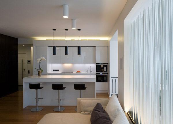 Современный интерьер гостиной_12