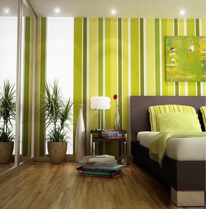 Желтый цвет для спальни_06