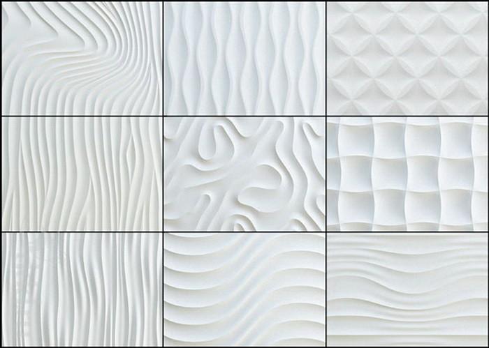 Стеновые панели_07
