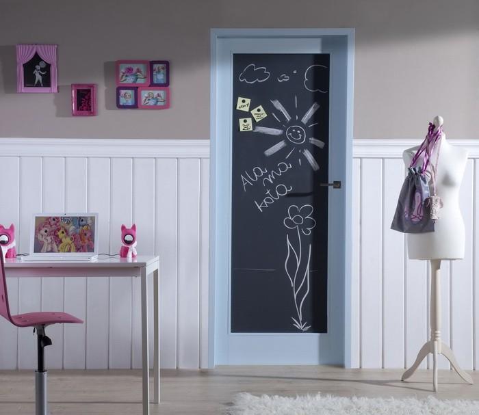 Межкомнатные двери_03