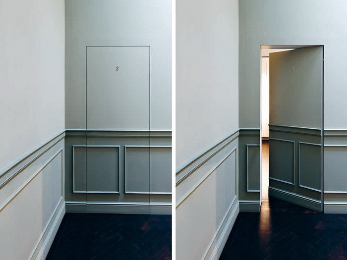 Межкомнатные двери_15