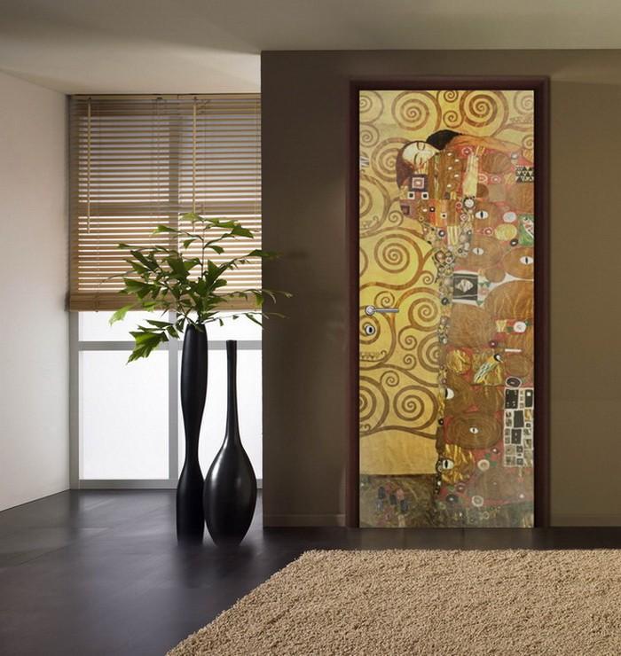 Межкомнатные двери_22