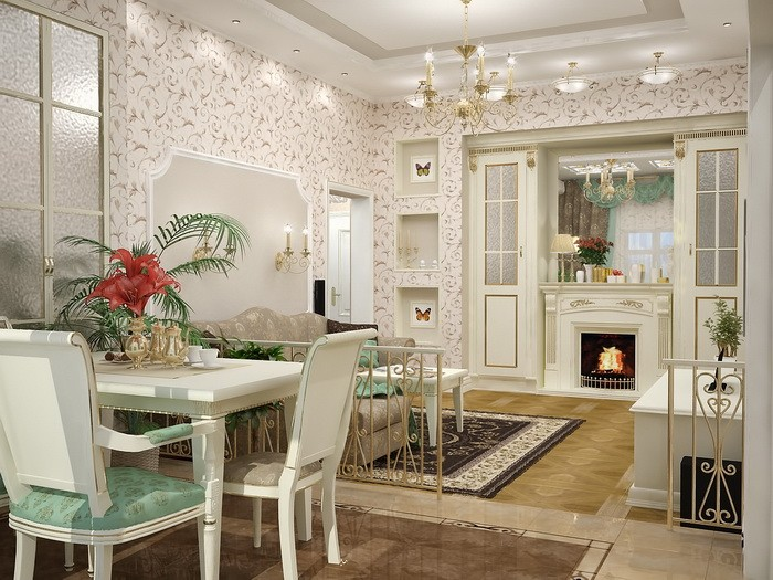 Интерьер гостиной-столовой_04