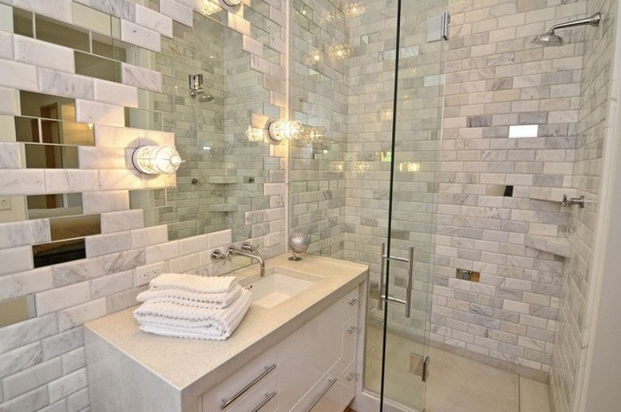 Оригинальная плитка в ванную_01