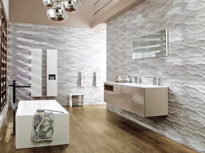 Оригинальная плитка в ванную_14