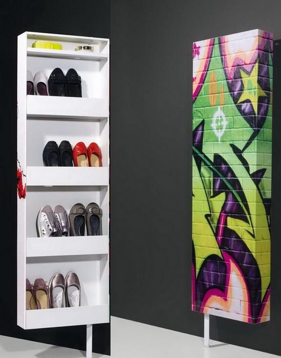 Где хранить обувь в прихожей_05