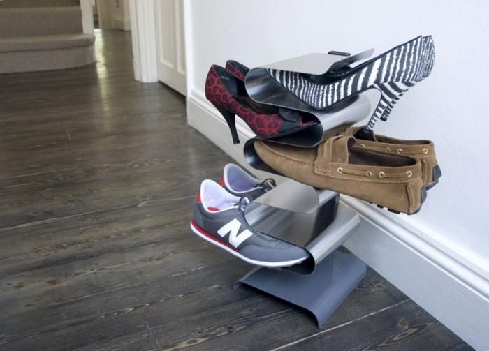 Где хранить обувь в прихожей_07