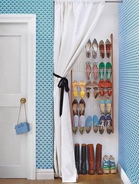 Где хранить обувь в прихожей_11