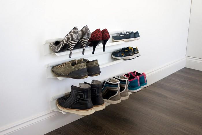 Где хранить обувь в прихожей_12
