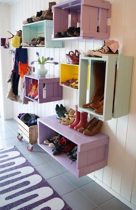 Где хранить обувь в прихожей_26
