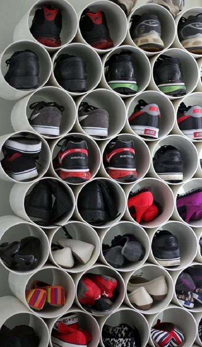 Где хранить обувь в прихожей_32