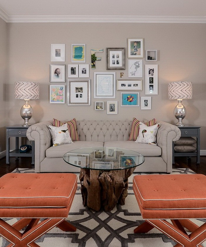 Как без ремонта обновить интерьер гостиной_21