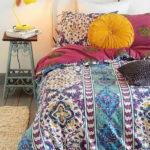 Спальня — как обновить без ремонта