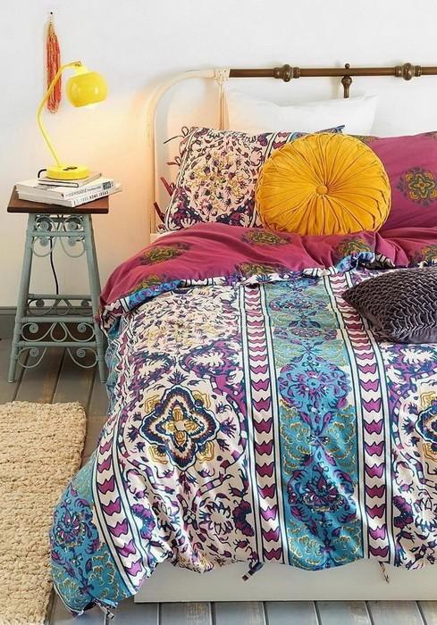 Спальня- как обновить без ремонта_01