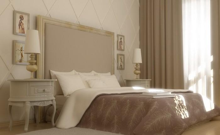 Как оформить спальню по фен-шуй_05