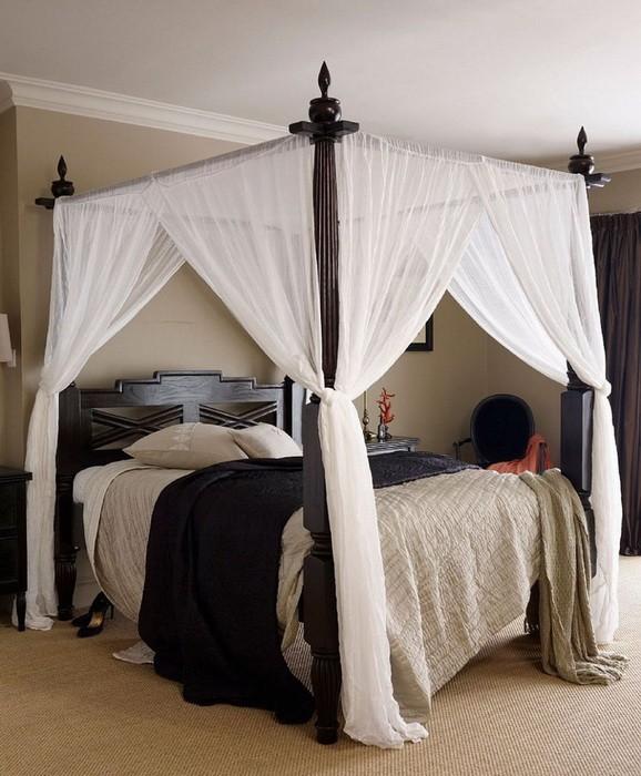 Как оформить спальню по фен-шуй_06