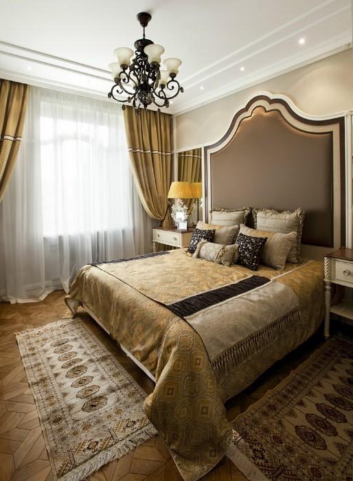 Как оформить спальню по фен-шуй_07