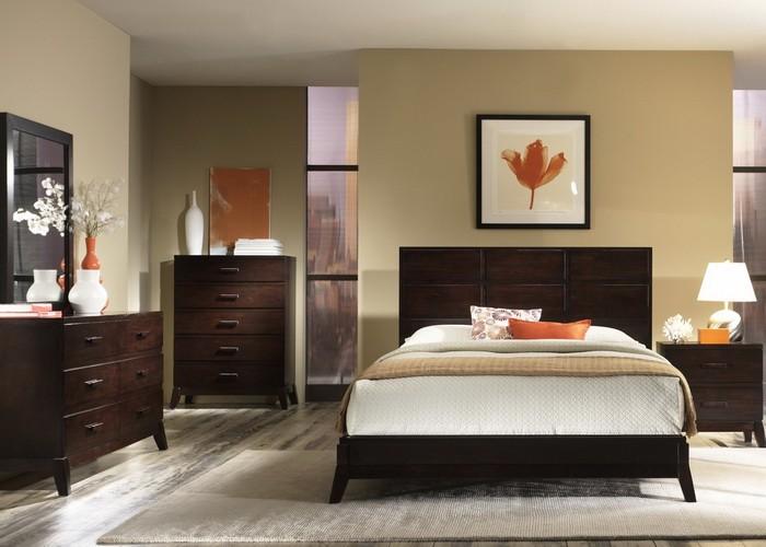 Как оформить спальню по фен-шуй_08