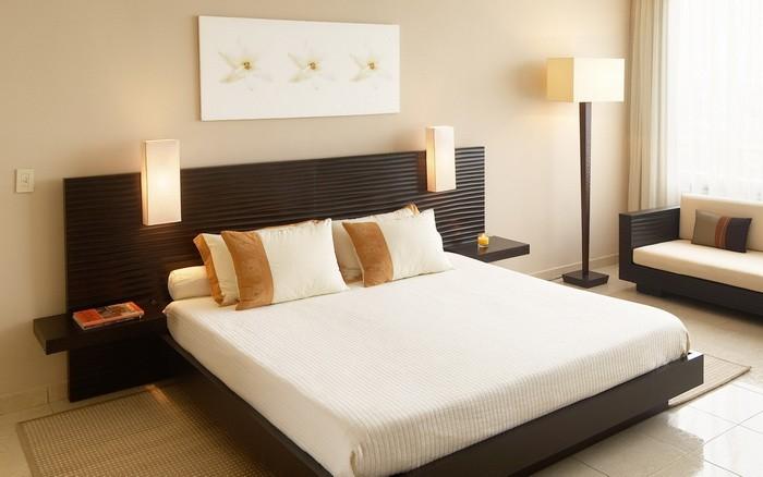 Как оформить спальню по фен-шуй_09