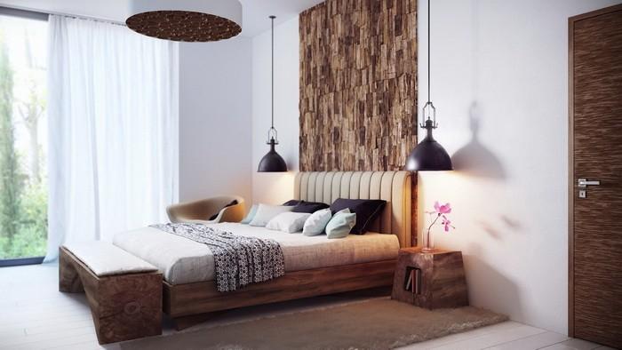 Как оформить спальню по фен-шуй_12