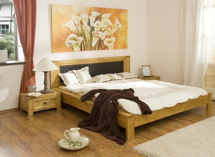Как оформить спальню по фен-шуй_18