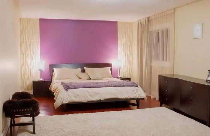 Как оформить спальню по фен-шуй_20